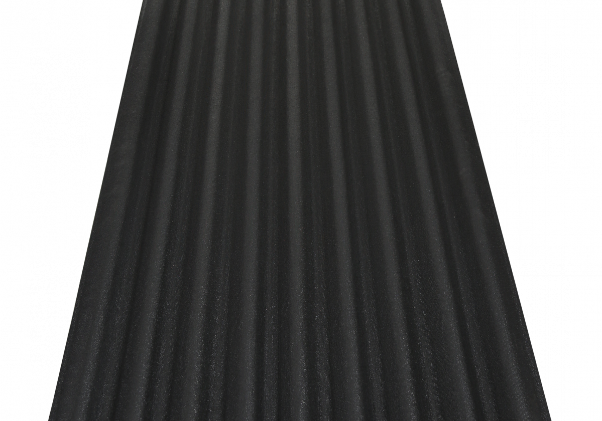 Ondalux noir