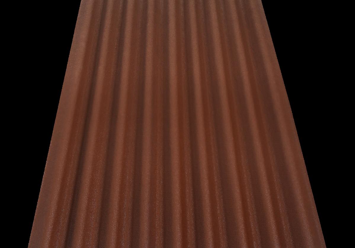 Ondalux brune